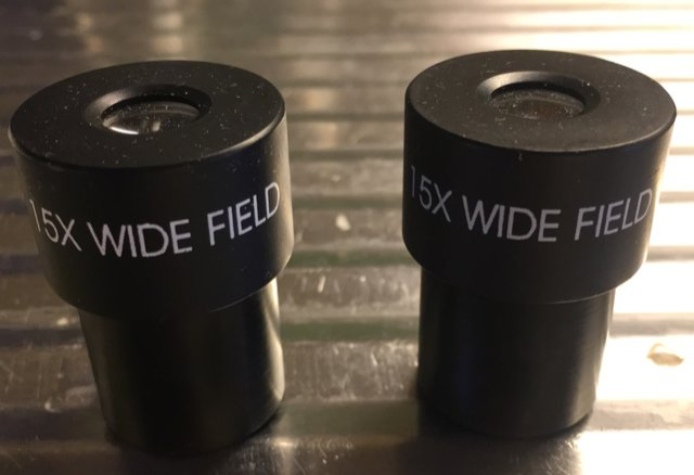 Mikroskop-09-Widefield-okularer